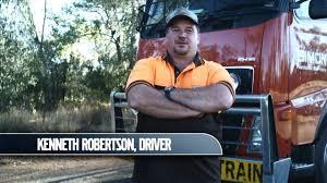 volvo trucks australia volvo trucks roadtrains in australia youtube