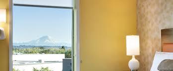 Comfort Suites Seattle Airport Home2 Suites Seattle Airport In Tukwila Washington