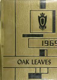 oakland high school yearbook 1969 oakland high school yearbook online oakland il classmates