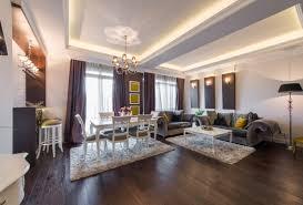 laymance lighting gallery residential lighting 114369389