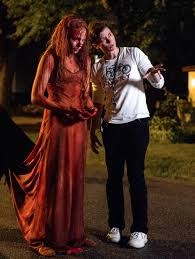 Halloween Remake 2013 by Watch Carrie 2013 Online Full Movie Download Hd 1080p Movies