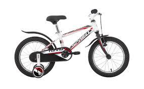 bmw mountain bike bike sprint ronny 16