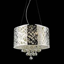 Large Drum Light Fixture by Chandelier Extra Large Drum Shade Chandelier Lowes Chandeliers