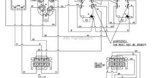 original gibson epiphone guitar wirirng diagrams within nighthawk