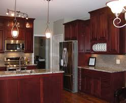 100 cheap kitchen cabinet doors and drawers granite