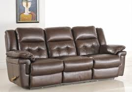 Sectional Sofas Nashville Tn by 10 Nashville Furniture Carehouse Info