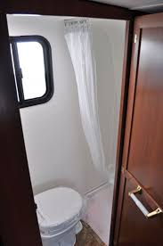 Rv Bathroom Remodeling Ideas 128 Best Houseboats Images On Pinterest Home Camping Stuff And