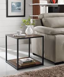 Coffee Tables And Side Tables Side Table Look Kmart Lovable Kmart Coffee Table Photo Ideas