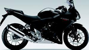 honda cbr bike details honda cbr 500r