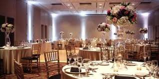 wedding venues in western ma compare prices for top 761 wedding venues in springfield ma