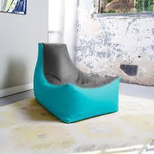 jaxx bean bags indoor outdoor beanbag chairs touch of modern
