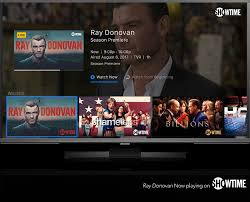 directv now channel lineup packages start at 35 mo