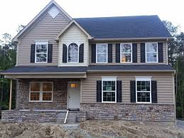Building Plans For Houses Ideas Magnificent Ryan Homes Indianapolis With Elegant Stunning