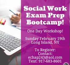 lmsw exam bootcamp home facebook