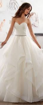 a line wedding dress best 25 a line dress wedding ideas on bodice wedding