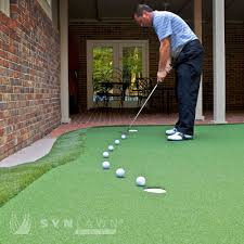 3 golf greens to gift this christmas synlawn golf