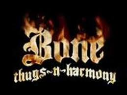 1st Of The Month Meme - bone thugs n harmony 1st of tha month youtube