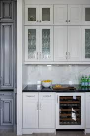 etched glass kitchen cabinet doors superb etched glass kitchen cabinet doors pattern home decoration