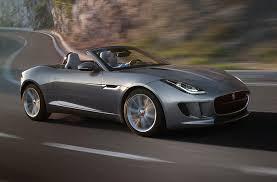 mercedes oakville service and used jaguar dealer oakville ontario budds imported cars
