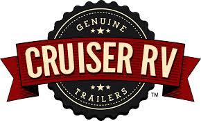 Mcg Floor Plan by Welcome To Cruiser Rv Cruiser Rv
