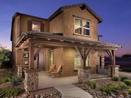 new home communities in phoenix az u2013 meritage homes