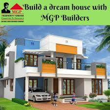 a dream house villas in medavakkam pride in owning a dream house renewable