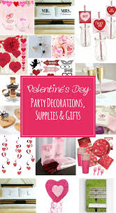 valentines party decorations s day party decorations supplies gifts ilona s