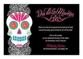 day of the dead wedding day of the dead wedding invitations by invitation consultants