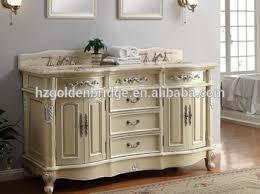 american classics bathroom cabinets 60 american classic bathroom vanities buy 60 inch bathroom vanity