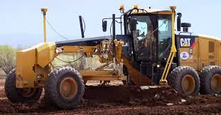 used road graders for sale small road grader in auctions