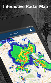 Us Radar Map Weatherbug Forecast U0026 Radar Android Reviews At Android Quality