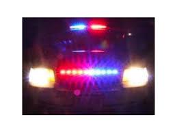 amber lighting danbury ct danbury man faces firearm charge in southeast danbury ct patch