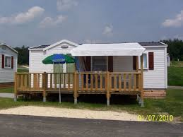 cost of manufactured homes installed bedroom prefab cottage bath