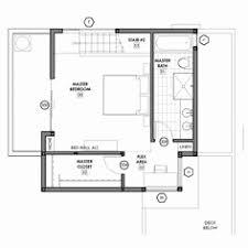 bedroom layout ideas master bedroom furniture layout photogiraffe me