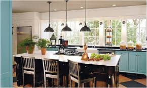 small cottage kitchen ideas beautiful cottage kitchen ideas with dining table and black chairs