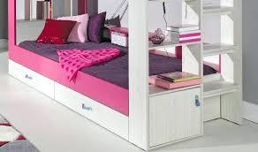 rangement pas cher pour chambre rangement pas cher pour chambre rangement pas cher pour chambre