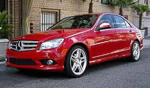 mercedes for sale by owner used mercedes c300 for sale by owner