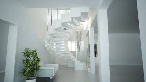 siller stairs design service for stairs