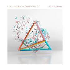 demi lovato new mp songs download no promises feat demi lovato by cheat codes on amazon music