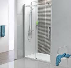 Bathrooms With Showers Only Bathroom Small Bathrooms With Showers Only Bathroom Shower Ideas