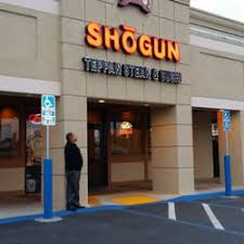 shogun japanese cuisine shogun japanese restaurant 198 photos 276 reviews sushi bars