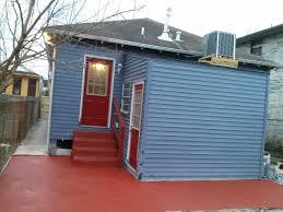 buy my beautiful bayou bargain house in new orleans inalj