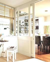 verre pour porte de cuisine vitre pour table de cuisine porte plateau en verre pour table de