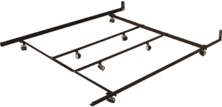 Bed Frame Metal Queen by Bed Frames Wheels For Metal Bed Frames Twin Size Metal Bed