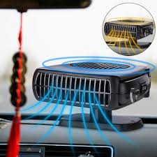 automotive heater defroster fan 2017 12v dc auto heater car fan defroster fan buy auto heater fan