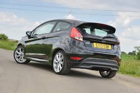 logo ford fiesta ford fiesta 1 0 ecoboost zetec s review pictures 2013 ford