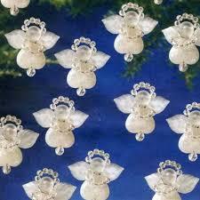 ornament craft kits