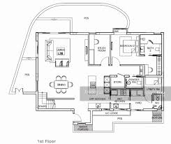 white house residence floor plan 60 inspirational of white house layout residence gallery home