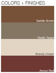 color choices to enhance old world designs indoors benjaminmoore