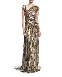 jenny packham dresses u0026 gowns at neiman marcus